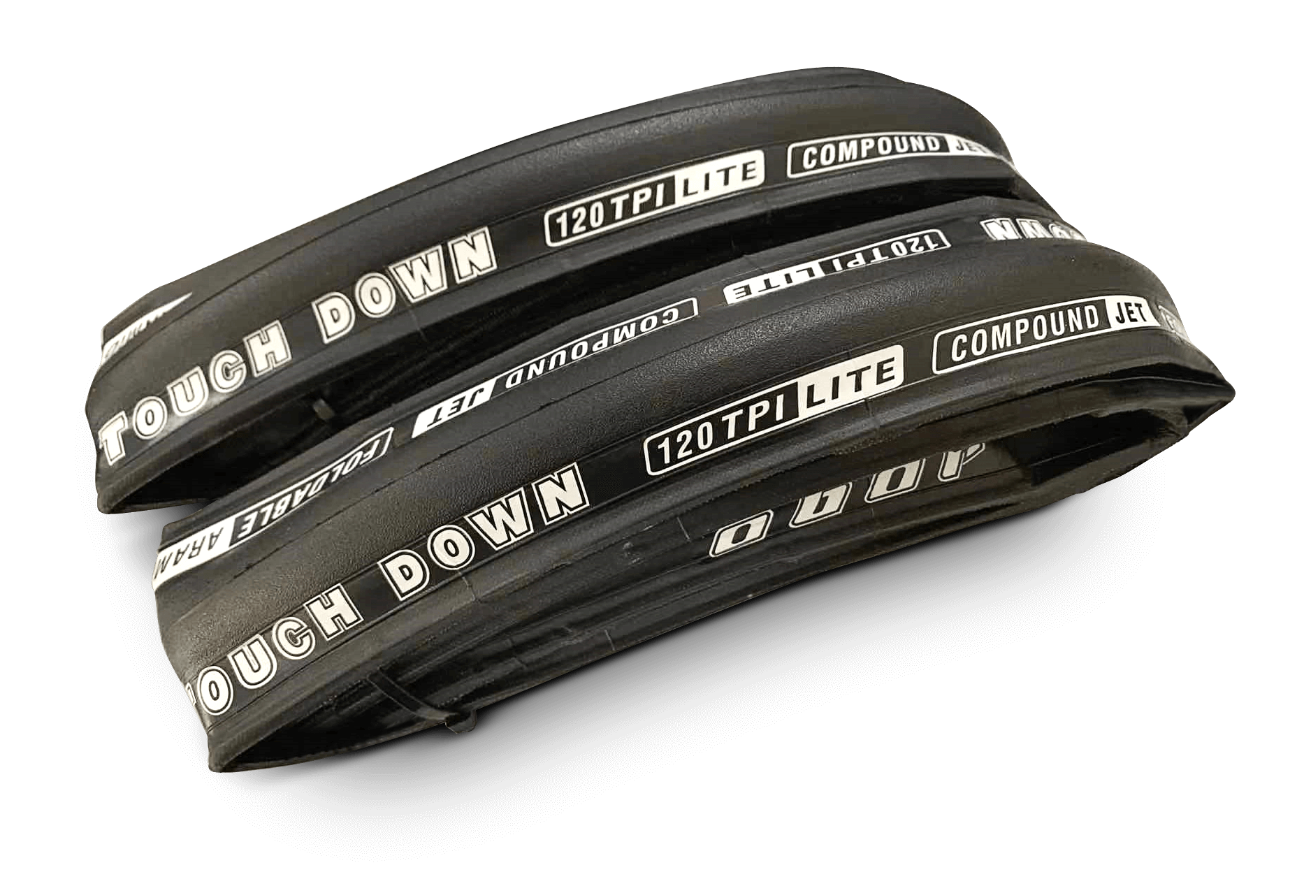 OBOR road cycling sport tire Touch Down